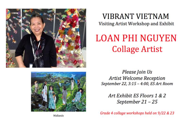 Phi Loan Poster