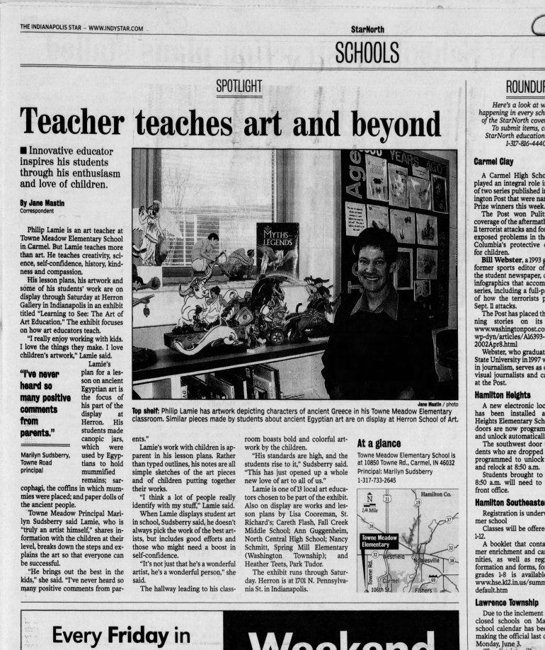 The_Indianapolis_Star_Fri__Apr_12__2002_
