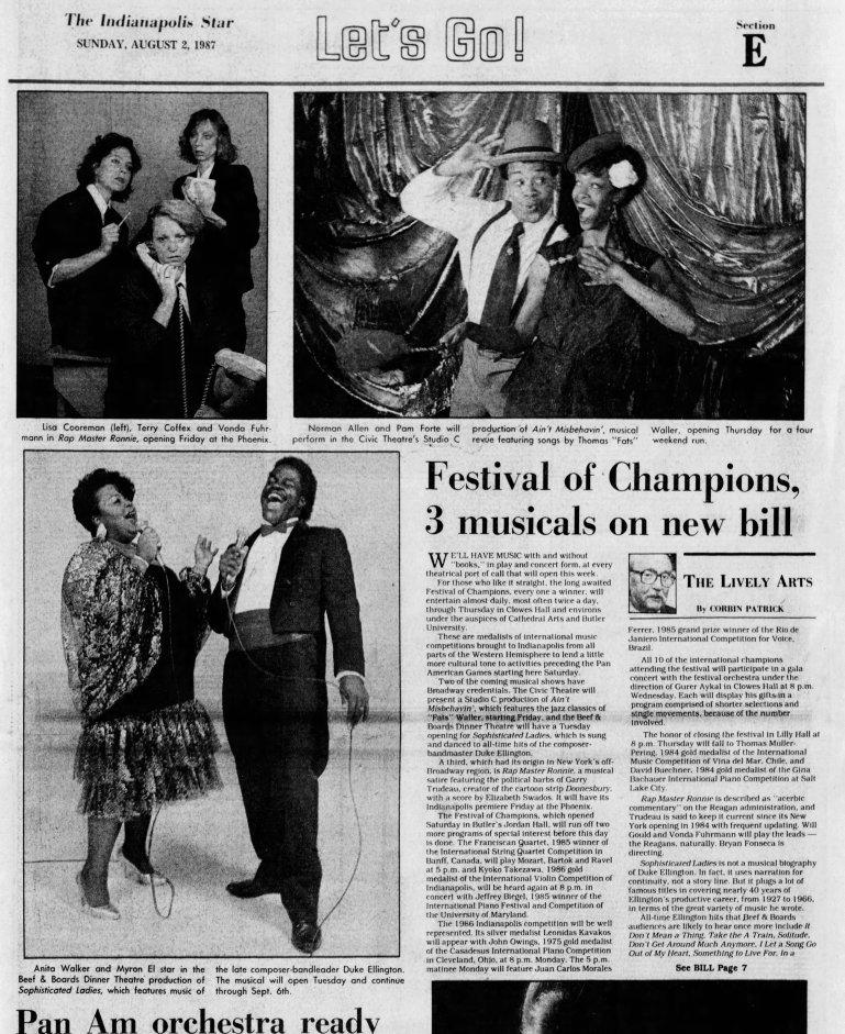 The_Indianapolis_Star_Sun__Aug_2__1987_