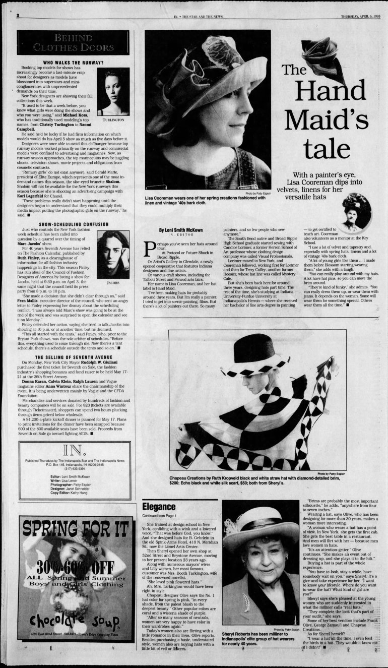The_Indianapolis_Star_Thu__Apr_6__1995_
