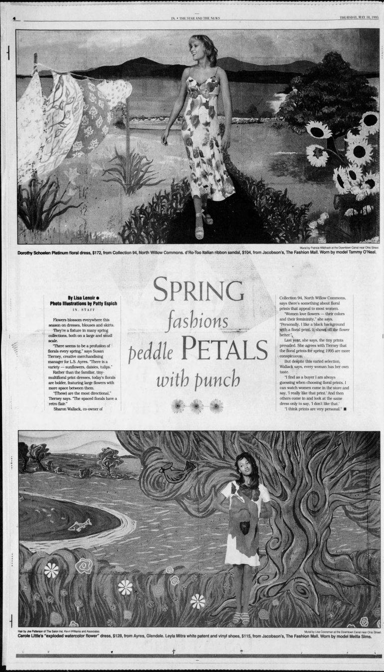 The_Indianapolis_Star_Thu__May_18__1995_