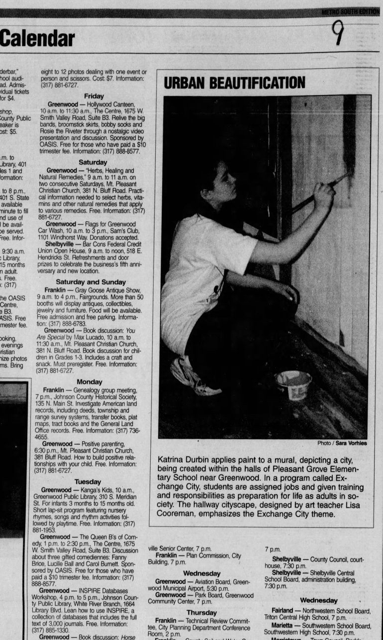 The_Indianapolis_Star_Tue__Apr_13__1999_